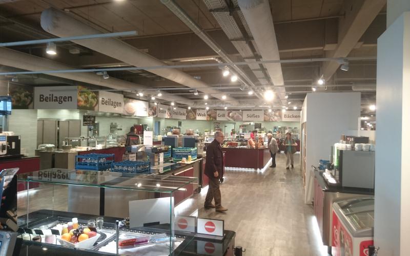 weko restaurant rosenheim ffnungszeiten bilder
