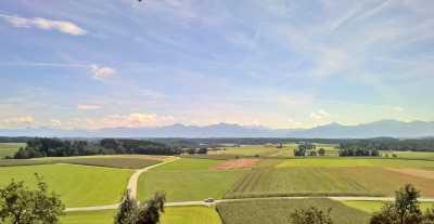 Gasthof Gehrlein - Zur schönen Aussicht