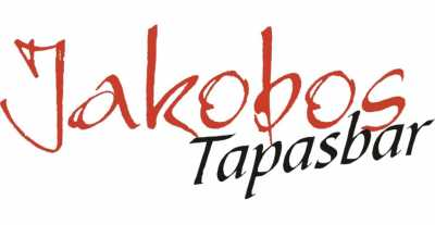 Jakobos Tapasbar