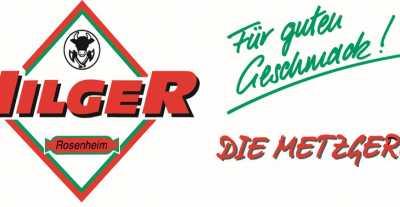 Metzgerei Hilger