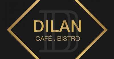 Dilan Cafe.Bistro